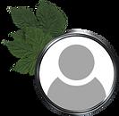 Directory-BillDelema.png