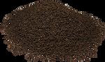 AB2185 KENYAN BLACK TEA.png