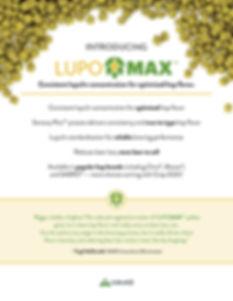 Haas_LupoMAX-SellSheet_WEB1.jpg