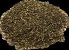 AB2510 GREEN TEA.png