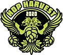 HARVEST2020-COLOR.png