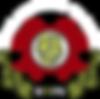 WVH-BRANDING-073119-OPTI.png