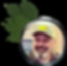 Paul Allard Willamette Valley Hops Hop Products