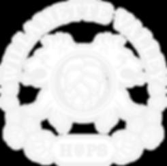 LOGO-WHITE-BEVEL.png