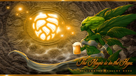 Hop Magic-1920x1080.jpg