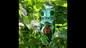 SHERWOOD-1080.mp4