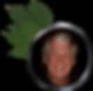 Ken Moon Willamette Valley Hops Hop Products