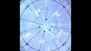 BATTLERSTAR-1-1080_1.mp4
