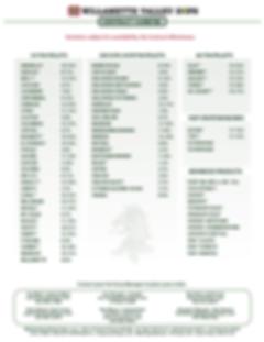 CONTRACT-VARIETIES-102219.png