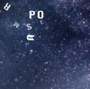 ECLIP-STARBURST.mp4