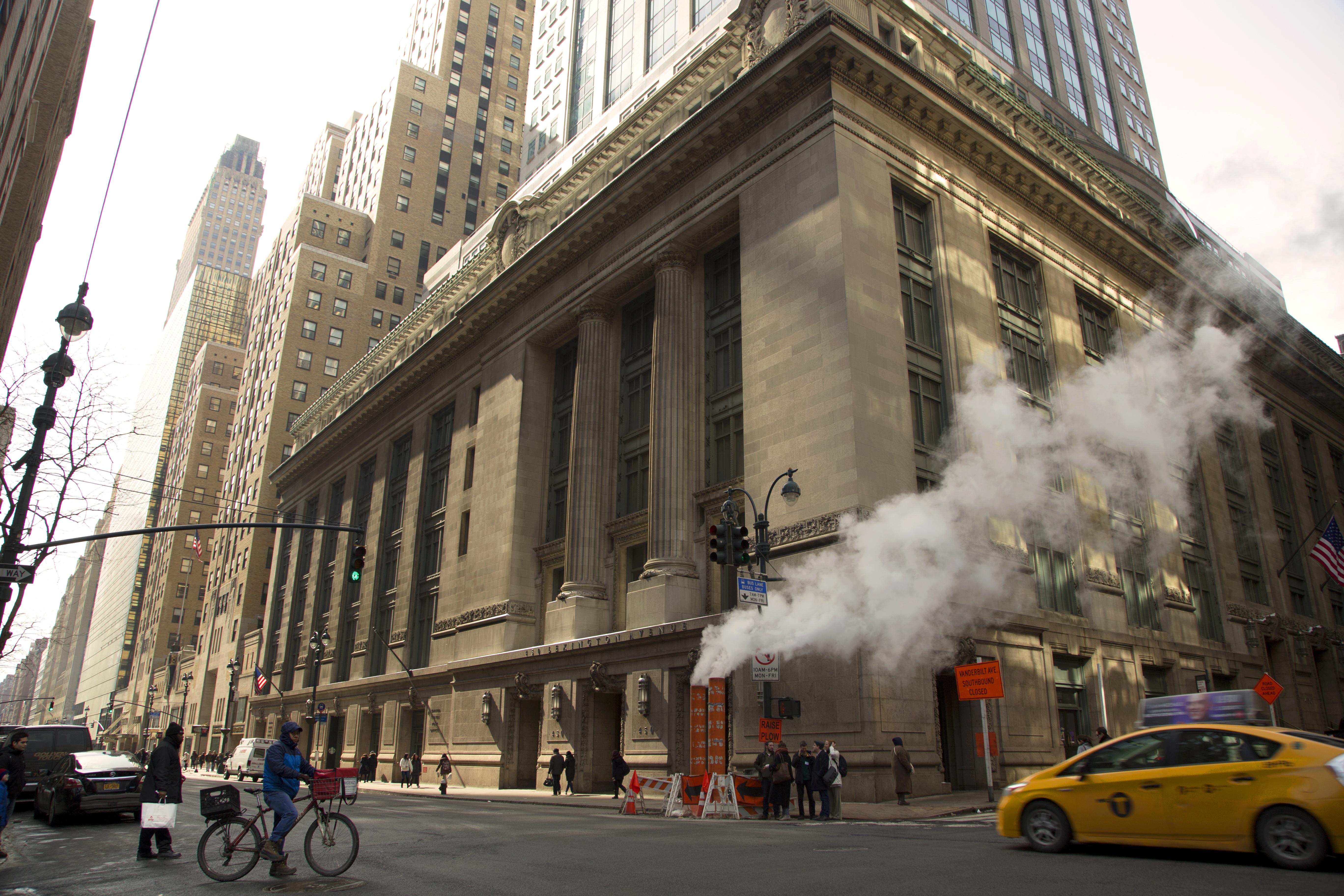 05_Postal Service Building_clean.jpg