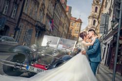 海外婚紗-布拉格 (10)