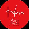 hero招牌.png