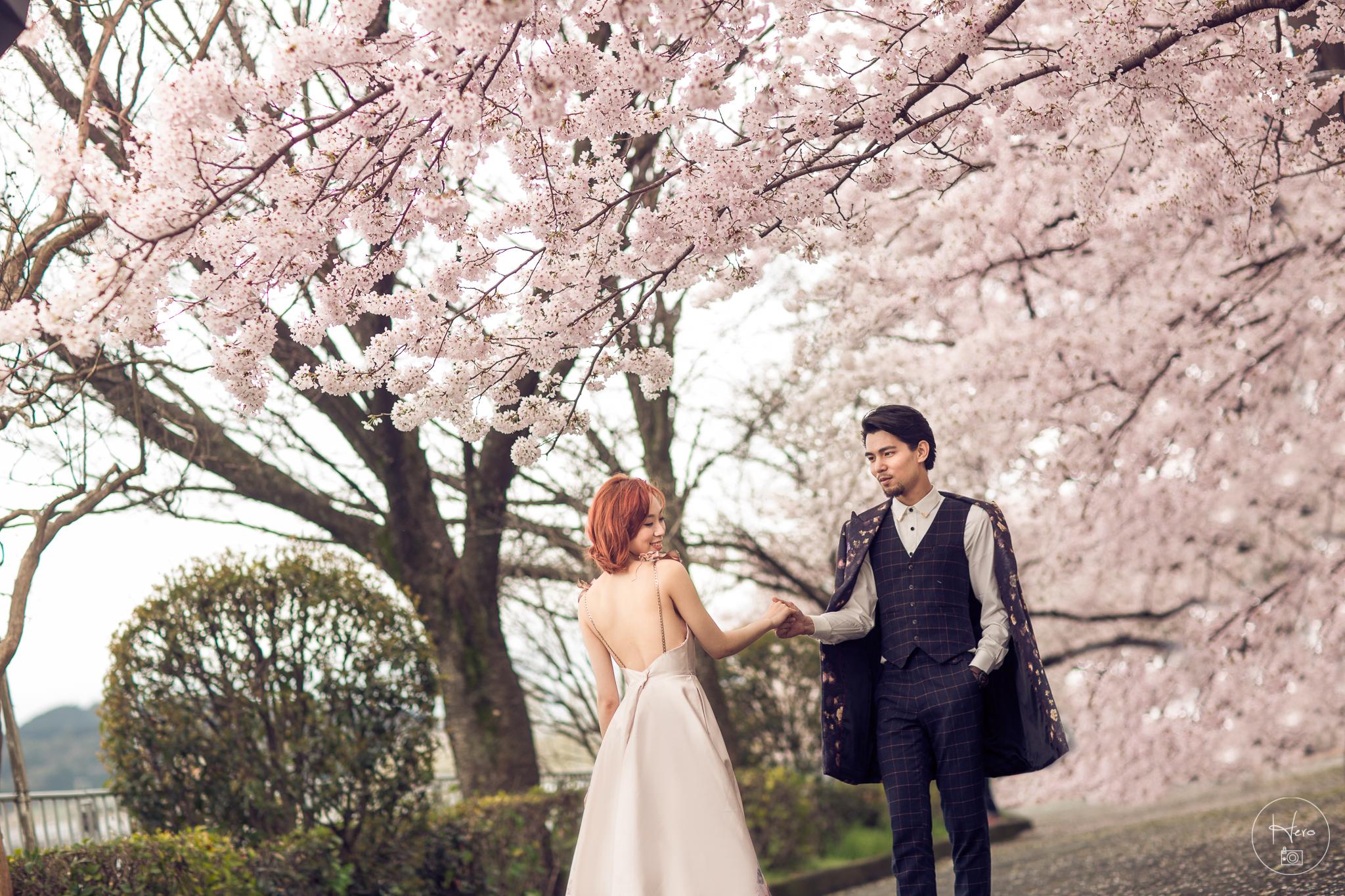 海外婚紗-京都 (8)