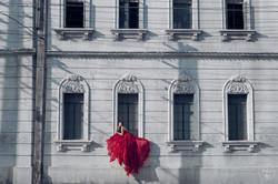 海外婚紗-上海 (11)