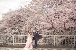 海外婚紗-京都 (9)