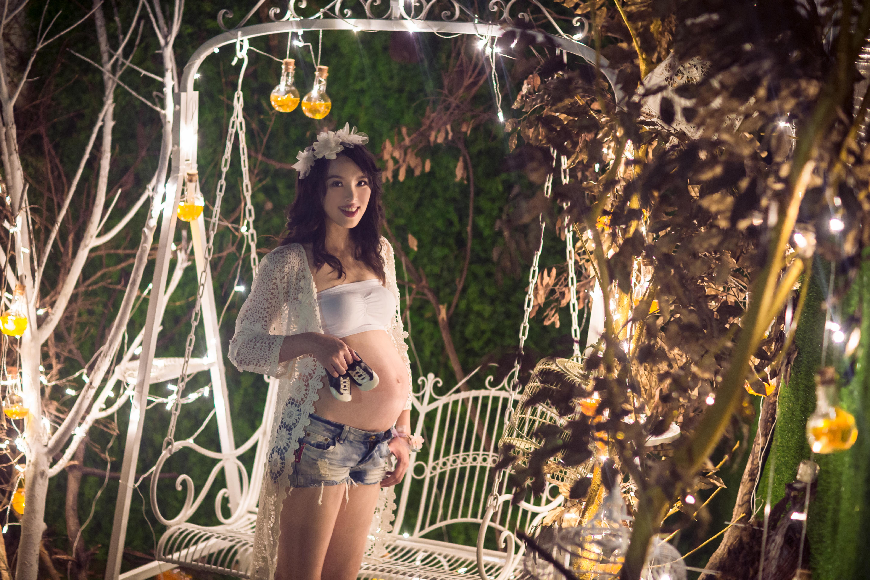 20151003- (63)-編輯