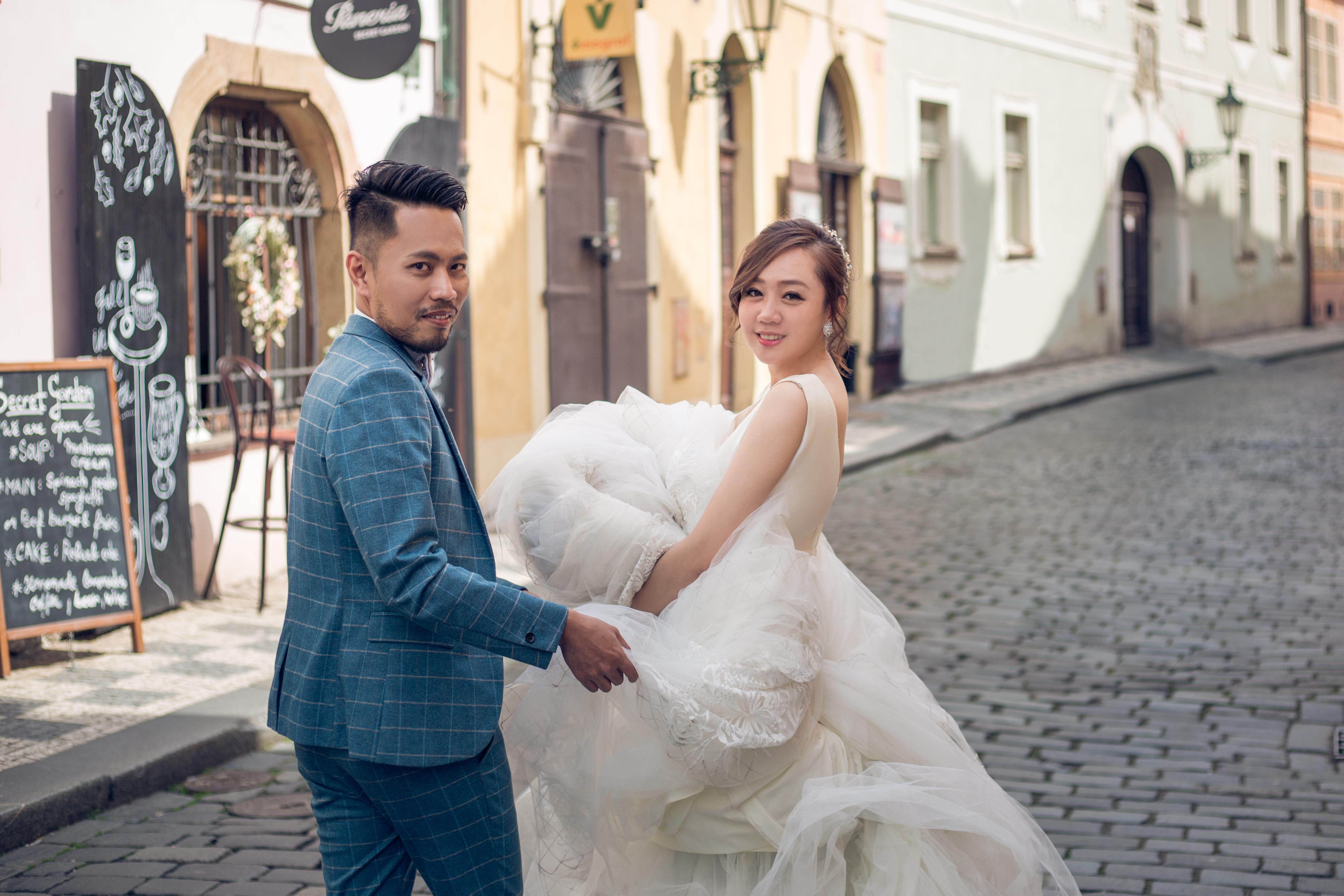 海外婚紗-布拉格 (11)