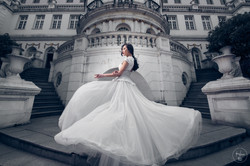 海外婚紗-上海 (16)
