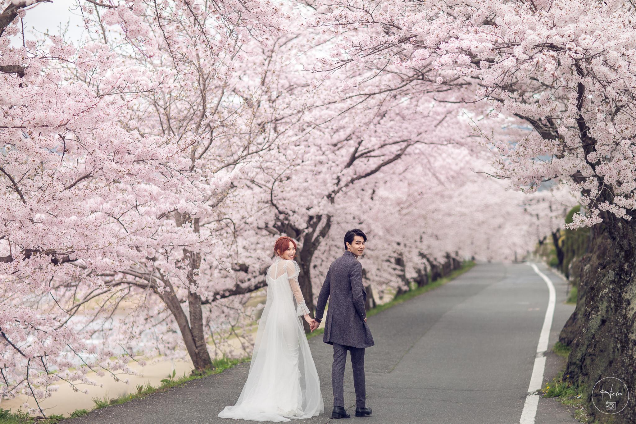 海外婚紗-京都 (12)