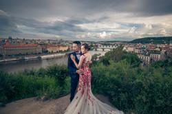 海外婚紗-布拉格 (14)