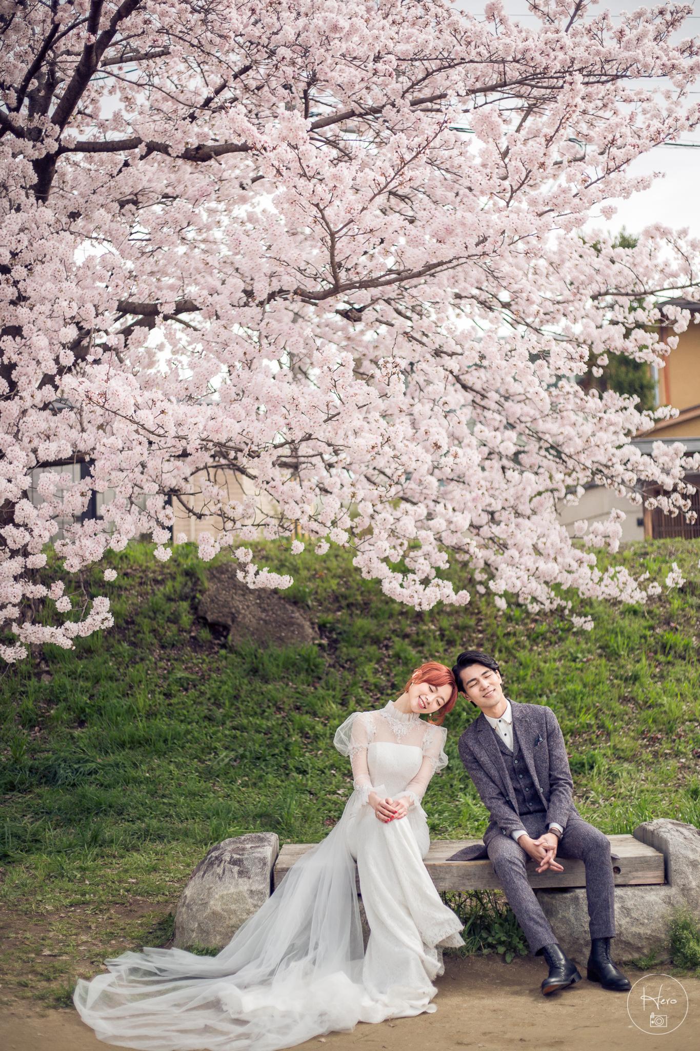 海外婚紗-京都 (11)