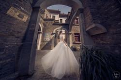 海外婚紗-上海 (14)