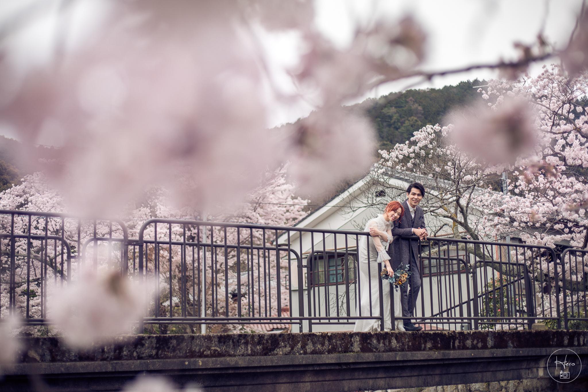 海外婚紗-京都 (13)