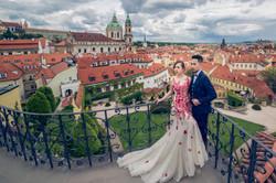 海外婚紗-布拉格 (12)