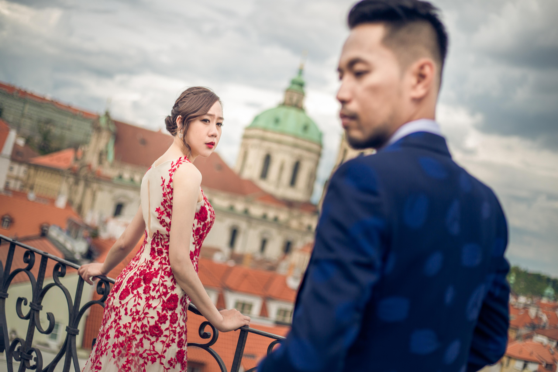 海外婚紗-布拉格 (13)