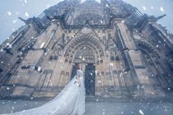 海外婚紗-布拉格 (15)