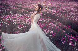 婚紗班 (5)