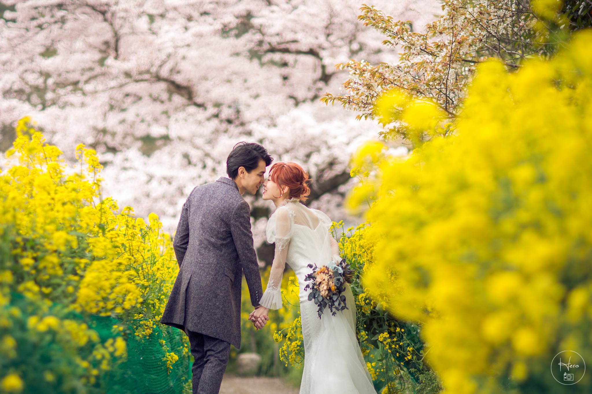 海外婚紗-京都 (15)