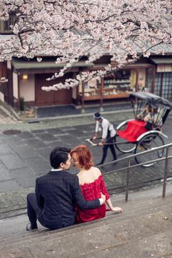 海外婚紗-京都 (6)