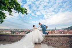 海外婚紗-布拉格 (6)