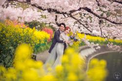 海外婚紗-京都 (14)