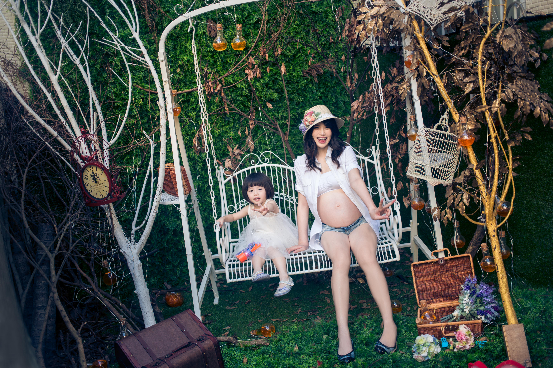 20151003- (22)-編輯