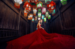 海外婚紗-上海 (6)