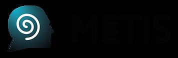 Metis logo def_Tekengebied 1.png