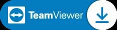 teamviewer_badge_flat4.webp