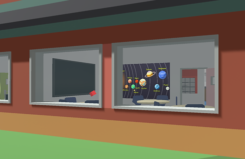 Virtual Valley 3.png