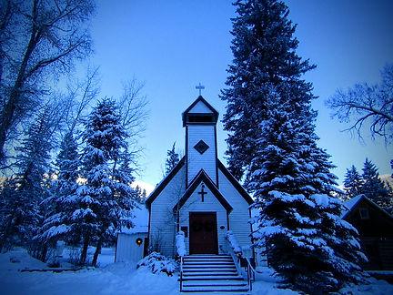 Marble Church.jpg
