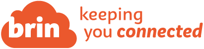 keeping-you-connected_logo.png