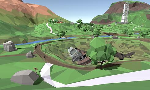 Virtual Valley 2.png