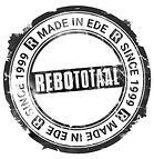 Logo made in ede.jpg