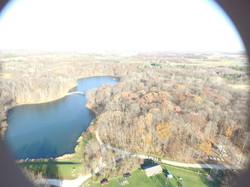 Lake MacNichol