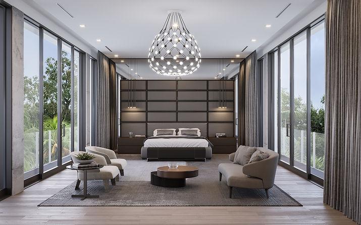 master bedroom 08 10 20 .jpg