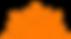 broad horizons logo.png