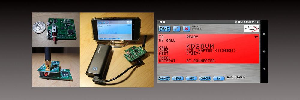 Cómo utilizar un ZUM o JUMBO spot conectado al Bluetooth de