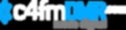 final-Logo_C4FM-DMR--COML.png